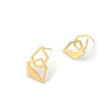 nadja_carlotti_lines_boucles_hexagone_or