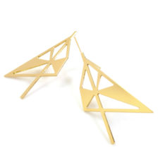 nadja_carlotti_lines_boucles_voile_or