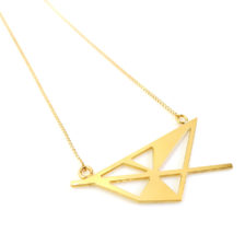 nadja_carlotti_lines_collier_voile_or