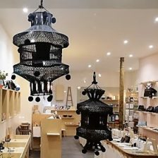 bilbao-suspension-noir-boutique-tremas