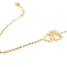 nadja_carlotti_lines_bracelet_hexagone_or
