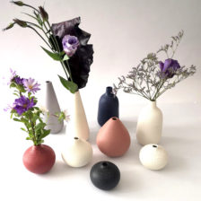 rader.perles.vases.collection.AW20