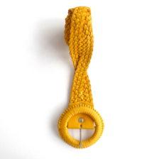 naterra.iris.ceinture.jaune.ss20