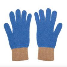 green.thomas.gants.bleu.camel