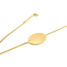 nadjacarlotti.palm.PALM06.bracelet.grain