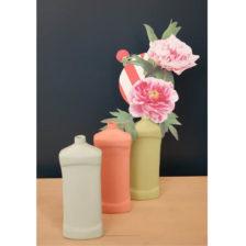 foekje.fleur.bottle.vase.14