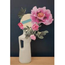 foekje.fleur.bottle.vase.16