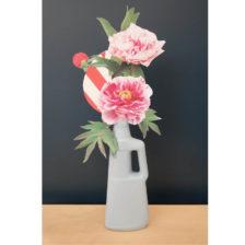 foekje.fleur.bottle.vase.9.ciel.tremas