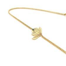 nadja.carlotti.magnolia.bracelet.amande